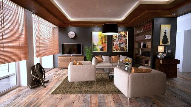 home improvement designs